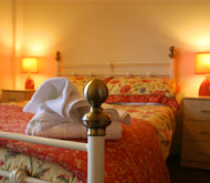 Cheap Hotels in bridlington
