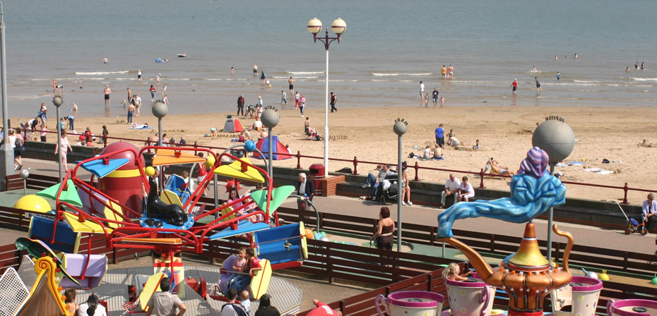 Image result for Bridlington